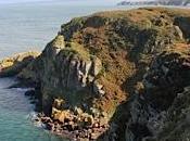 Vacances images Bretagne, mercis mots aquarelles