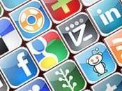 réseaux sociaux: l'outil idéal pour mobiliser internautes autour votre entreprise