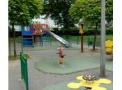 parc…