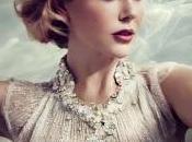 Photo Nicole Kidman dévoile dans peau Grace Kelly