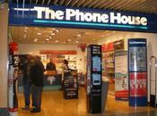 Phone House dans tourmente