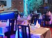 Restaurant Essonne Comptoir huitres, restaurant convivial accueillant