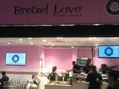 Bretzel Love, bretzel mode Yorkaise