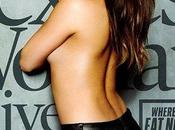 Mila Kunis Sexiest Woman Alive vrai