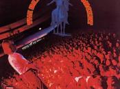 Beach Boys #6-In Concert-1973