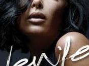 nouveau clip Jenifer, l'amour Moi.