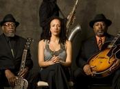 """Heritage Blues Orchestra """"And Still Rise"""" 2012 Raisin Music"""