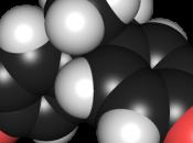 Bisphénol dangers principe précaution