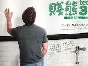 Hong Kong, fait parler sexe Mark Wahlberg