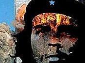 jihadisme, nouvelle resucée guevarisme dans l'impérieux besoin tuer