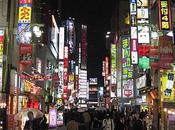 visages Tokyo