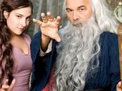TF1: Merlin avec Gérard Jugnot arrive octobre (Vidéo)