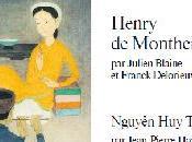 Sortie N°97 revue Lettres Françaises