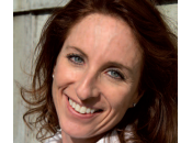 Sabrina Cavallero, nouvelle directrice soins Pour service proximité patient