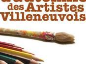 Sculpture peinture pastel encre dessin collage céramique aquarelle
