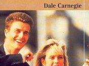 Résumé livre Comment faire amis(Dale Carnegie)