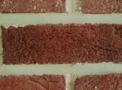 briques Mars