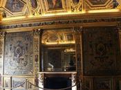 Visite Palais Luxembourg Senat)