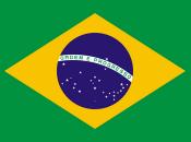 """48-Circuit rythme samba"""" Amazonie avec tours."""