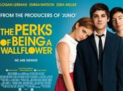 Coup coeur ciné l'année: Perks Being Wallflower Monde Charlie]