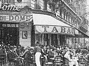 années trente Simone Weil, Beauvoir, Colette Peignot