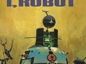 i-Robot: références