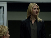 Critiques Séries Homeland. Saison Episode State Independence