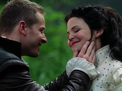 Critiques Séries Once Upon Time. Saison Episode