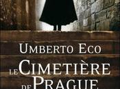 Umberto Cimetière Prague