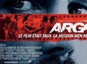 Cinéma Argo