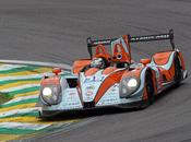 Racing vise victoire, titre ELMS, Petit Mans