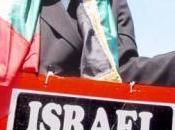 sionisme récit d'une incroyable falsification historique