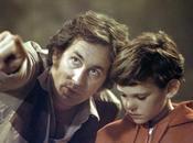 L'émouvante audition d'Henry Thomas, petit garçon d'E.T.