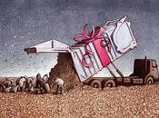 Waste Land (Lucy Walker Muniz), Pawel Kuczynski Mickey