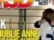 femme attaquent Closer justice demandent 330.000 euros total