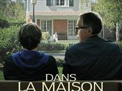 DANS MAISON, film François OZON