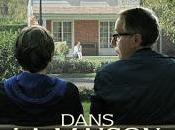 [Critique] DANS MAISON François Ozon