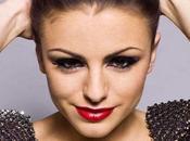 Cher Lloyd parle Britney Spears News