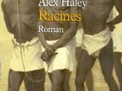 Racines Alex Haley
