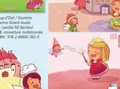 histoires princesses fées