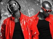 P-Square they Illuminati