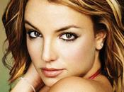 Britney Spears pourrait changer label