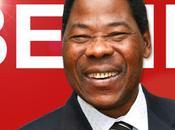 Bénin complot visait empoisonner président Boni Yayi