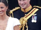 Prince Harry Finira-t-il marié avec Pipa Middleton
