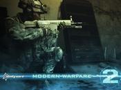 Call Duty Modern Warfare Favela reviens