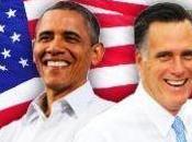 Etats-Unis Barack Obama aura-t-il besoin d'un miracle