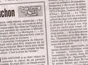 Gallimard censure l'éditeur d'Aragon dans Pleïade