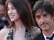 Cinéma épouse, tournage