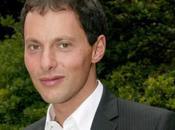 Marc-Olivier Fogiel retour télé sur…Discovery Channel