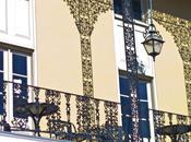 Nouvelle Orléans city guide